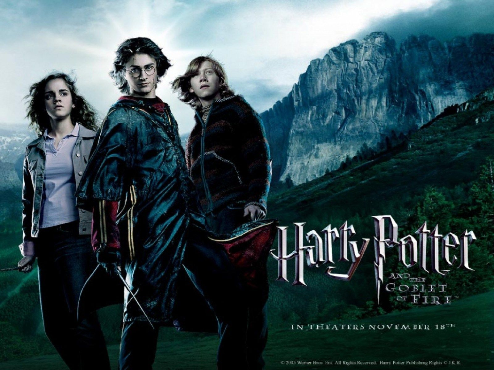 Harry Potter Audio Books Online Stream