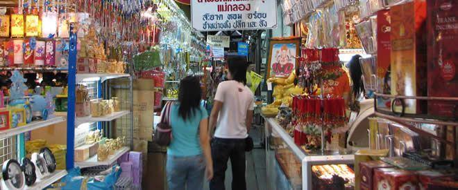 thai kristinehamn sex shop göteborg